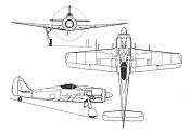 Blueprint FW-190 Würger-fw-190-wuerger.jpeg