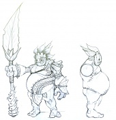 blueprint personajes-personajes.jpeg