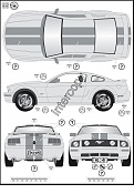 Blueprint Ford Mustang 2005-ford-mustang-2005.jpeg