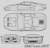 Blueprint Ford GT 40-ford-gt-40.jpeg