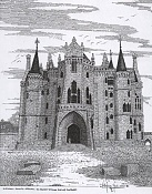 Blueprint Gaudy astorga palacio-gaudy-astorga-palacio.jpeg