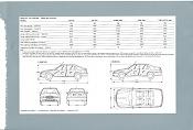 Blueprint Rover 45-rover-45.jpeg