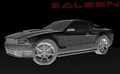 Mustang Saleen 2010 3d-mustang-saleen-025.jpg