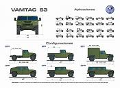 Blueprint Vamtac S3-vamtac-s3.jpeg