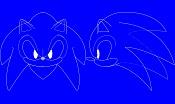 Blueprint Sonic head-sonic-head.jpeg