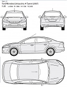 Blueprint Ford Mondeo 2007-ford-mondeo-2007.jpeg