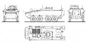 Blueprint Piranha III C-piranha-iii-c.jpeg