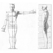 Blueprint Humano-humano.jpeg