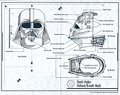 Blueprint casco darth veader-casco-arth-veader.jpeg