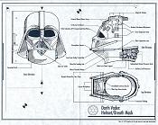 Blueprint casco darth veader-casco-arth-veader.jpeg