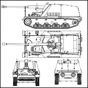 Blueprint Sd Kfz 164 Nashorn-sd-kfz-164-nashorn.jpeg