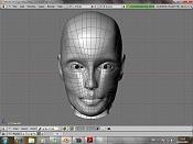 mi primer cara humana ayuda -cara-front.jpg
