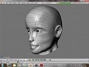 mi primer cara humana ayuda -cara-pers.jpg