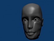 mi primer cara humana ayuda -cara2.jpg