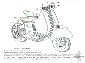 Blueprint vespa-vespa-2.jpeg