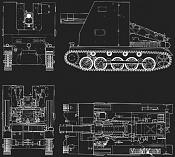 Blueprint SiG 33 B-sig-33-b.jpeg