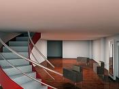 Iluminacion de un interior con Vray-interior05.jpg