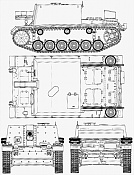 Blueprint Stu IG 33 B-stu-ig-33-b.jpeg