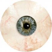Blueprint ojo difuse-ojo-difuse.jpeg