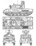 Blueprints Tunguska M1-tunguska-m1.jpeg