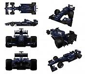 Blueprint f1 williams fw31 2009-f1-williams-fw31-2009.jpeg