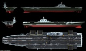 Blueprint portaeronaves chino-portaviones-chino.jpeg