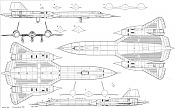 Blueprint SR-71 BlackBird-sr-71-blackbird.jpeg