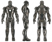 Blueprints IronMan-Mark2-ironman-mark2.jpeg