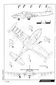 Blueprint a-37 Dragonfly-a-37-dragonfly.jpeg