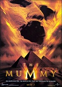[Desafio]The Mummy Sand-mummy.jpg