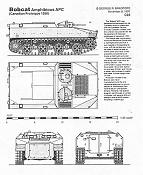 Blueprint BobCat-bobcat.jpeg