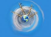 Creacion de planetas con Gimp, o panoramica polar-03naoron.jpg