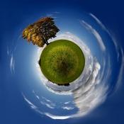 Creacion de planetas con Gimp, o panoramica polar-xari.jpg