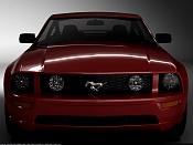 Ford Mustang GT-mustang-5.5.jpg