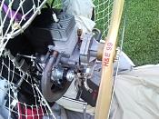 Paramotor Nuevo y completo-motor.jpg