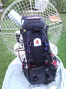 Paramotor Nuevo y completo-gallin-1.jpg