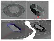 Dudas de modelado con XSI -bools.jpg