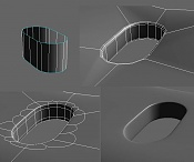 Dudas de modelado con XSI -mis-bools.jpg