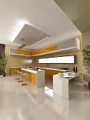 Interior casa angeles-interior-3.jpg