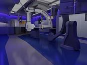 Sala de cateterismo-ped-cath-bue.jpg