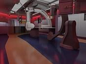 Sala de cateterismo-ped-cath-red.jpg