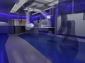 Sala de cateterismo-ped-cath-bue-trans.jpg