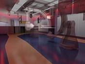 Sala de cateterismo-ped-cath-red-trans.jpg