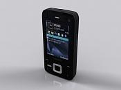 Mi primer telefono movil-nokia-frente.jpg