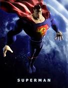 Superman-superman_cielo.jpg