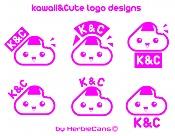 HerbieCans-k-and-clogo_by-herbiecans.jpg