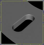 Dudas de modelado con XSI -alfin.jpg