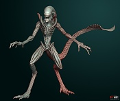 ZSketchmania-alien_pose1.jpg