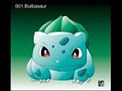 Necesito con este modelado-bulbasaur-frente-original.jpg