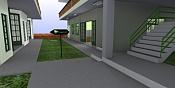 Duda con un render en ambient occlusion-ambo1.jpg